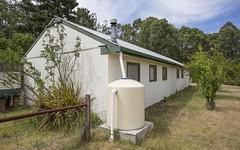 27 Badgerys Lookout Rd, Tallong NSW