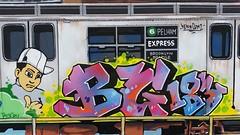 20150320_114055 (bg183tatscru@hotmail.com) Tags: bg183 bg183tatscru tatscru graffiti graffitiart bestgraffitiartist bronx southbronx graffitiletters nyc newyorkcity 2017 museum bronxmuseum spraycan spraycans paintmarkers tags 980 art best artists paint colors robots robot south newyork canvases canvas