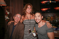 201312_Survivor_BvW_AfterParty_715