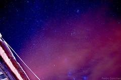 Sagitario 2 (Pedro Sanchez Sanchez) Tags: estrellas bubion sagitario