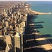 """Chicago2015 026 • <a style=""""font-size:0.8em;"""" href=""""http://www.flickr.com/photos/40097647@N06/16294838613/"""" target=""""_blank"""">View on Flickr</a>"""