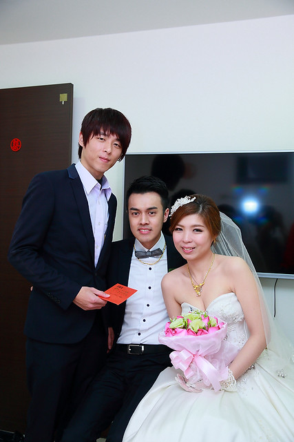 My wedding_0697