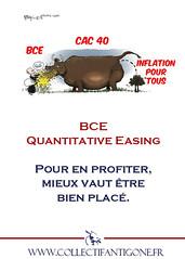 6095_BCE_QUANTITATIVEEASING (CollectifAntigone) Tags: vide