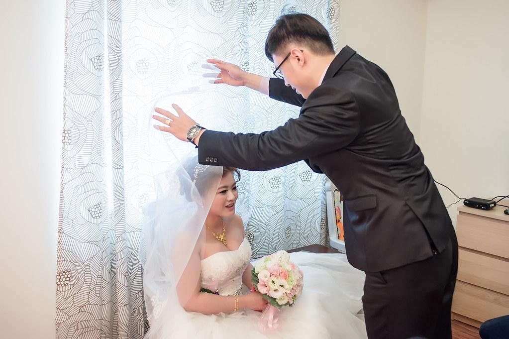 台中大莊園婚攝0070