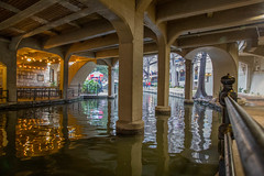 IMG_1537.jpg (Mike Livdahl) Tags: sanantonio riverwalk mitierra marketsquare