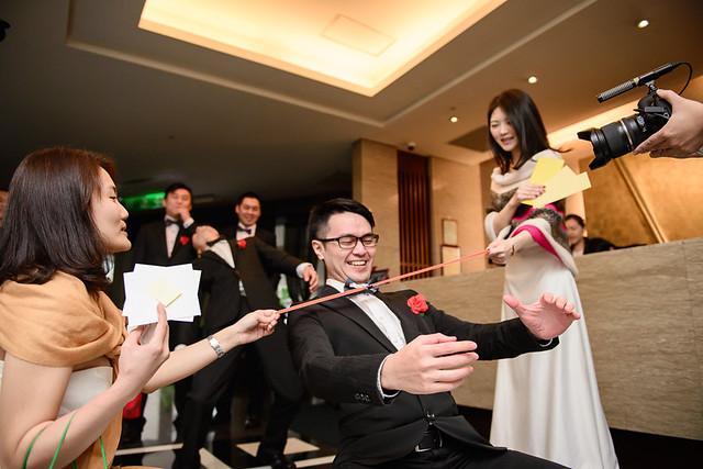 台北婚攝, 三重京華國際宴會廳, 三重京華, 京華婚攝, 三重京華訂婚,三重京華婚攝, 婚禮攝影, 婚攝, 婚攝推薦, 婚攝紅帽子, 紅帽子, 紅帽子工作室, Redcap-Studio-38
