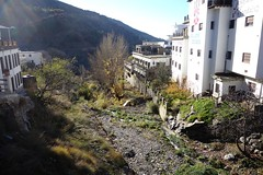 Trevelez -  Alpujarras DSC02487.JPG (Chris Belsten) Tags: winter mountains spain andalucia sierranevada trevelez jamon alpujarras mulhacen lasalpujarras