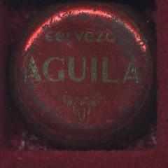 El Aguila (4).jpg (danielcoronas10) Tags: aguila cerveza crvz eu0ps169 fbrcnt001 ff0000 crpsn012