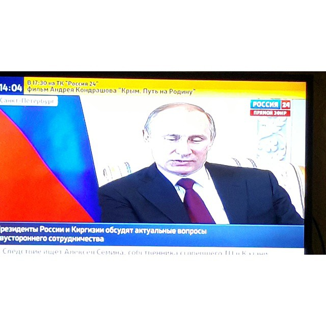 все нормально с Володей!!!  #ПутинЖив #Путин #Putin #vk #vkpost