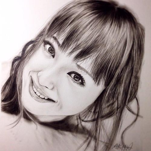 佐々木希 画像40