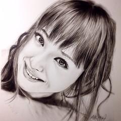 佐々木希 画像21