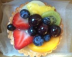 Dessert or not dessert? Not even a question.   Explored 3.18.15 (saudades1000) Tags:
