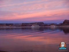 hidden-canyon-kayak-lake-powell-page-arizona-P3150012