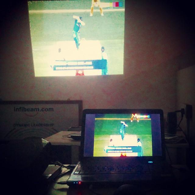 #Live #worldcup2015 #india vs #Australia  #cricketmatch #wewantgiveitback #INDVsAUS #wantgiveitback