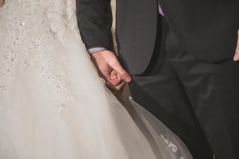 16776272290_2187c8575e_o- 婚攝小寶,婚攝,婚禮攝影, 婚禮紀錄,寶寶寫真, 孕婦寫真,海外婚紗婚禮攝影, 自助婚紗, 婚紗攝影, 婚攝推薦, 婚紗攝影推薦, 孕婦寫真, 孕婦寫真推薦, 台北孕婦寫真, 宜蘭孕婦寫真, 台中孕婦寫真, 高雄孕婦寫真,台北自助婚紗, 宜蘭自助婚紗, 台中自助婚紗, 高雄自助, 海外自助婚紗, 台北婚攝, 孕婦寫真, 孕婦照, 台中婚禮紀錄, 婚攝小寶,婚攝,婚禮攝影, 婚禮紀錄,寶寶寫真, 孕婦寫真,海外婚紗婚禮攝影, 自助婚紗, 婚紗攝影, 婚攝推薦, 婚紗攝影推薦, 孕婦寫真, 孕婦寫真推薦, 台北孕婦寫真, 宜蘭孕婦寫真, 台中孕婦寫真, 高雄孕婦寫真,台北自助婚紗, 宜蘭自助婚紗, 台中自助婚紗, 高雄自助, 海外自助婚紗, 台北婚攝, 孕婦寫真, 孕婦照, 台中婚禮紀錄, 婚攝小寶,婚攝,婚禮攝影, 婚禮紀錄,寶寶寫真, 孕婦寫真,海外婚紗婚禮攝影, 自助婚紗, 婚紗攝影, 婚攝推薦, 婚紗攝影推薦, 孕婦寫真, 孕婦寫真推薦, 台北孕婦寫真, 宜蘭孕婦寫真, 台中孕婦寫真, 高雄孕婦寫真,台北自助婚紗, 宜蘭自助婚紗, 台中自助婚紗, 高雄自助, 海外自助婚紗, 台北婚攝, 孕婦寫真, 孕婦照, 台中婚禮紀錄,, 海外婚禮攝影, 海島婚禮, 峇里島婚攝, 寒舍艾美婚攝, 東方文華婚攝, 君悅酒店婚攝,  萬豪酒店婚攝, 君品酒店婚攝, 翡麗詩莊園婚攝, 翰品婚攝, 顏氏牧場婚攝, 晶華酒店婚攝, 林酒店婚攝, 君品婚攝, 君悅婚攝, 翡麗詩婚禮攝影, 翡麗詩婚禮攝影, 文華東方婚攝