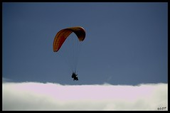 Parapente Xagó 13 Marzo 2015 (30) (LOT_) Tags: 2 wind air lot asturias coco paragliding vela gijon parapente glide volar xagó takoo takoo2 volarenasturias