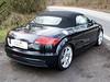 03 Audi TT Verdeck ss 03