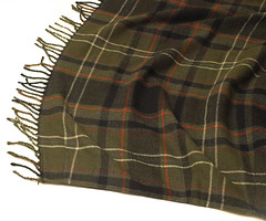 Outlander - Green Long Wrap Skirt - Ladies Kilt (vintage-13) Tags: 1920s ladies red white black green wool pencil vintage grey scotland 1930s long kilt sold stripes traditional gothic gray goth victorian cream large highlander wrap preppy fringe skirt medieval womens retro 1940s charcoal 1950s plus fringed hostess celtic scotch 1960s renfaire etsy straight 1970s 1910s plaid 1980s xl 1990s edwardian stpatricksday chunky blend 1900s muted steampunk kilted 1x 1890s 2x sized jcpenney penneys worthington outlander anklelength medfaire clairefraser clairerandall lyzzieetsycom blanketskirt clairebeecham 80s90s50s60s40swwii