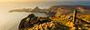 waterstein head isle of skye looking to Neist point (Peter Ribbeck) Tags: cliff mountain architecture scotland highlands isleofskye photograph loch theneedle uig thetable elgol quiraing beinnnacaillich thestorr theprison landscapeartist neistpoint staffinbay beinndeargmhor calmacferry lochmor lochfada strathsuardal moonenbay ramasaig benderg lochcillchriosd landscapephotographeroftheyear photographsforsale ramasaigbay hoerape peterribbeck highlandphotographer neistpont ayrshirephotographer lpoty photographartist ©peterribbeck £££photographer ayrshirelandscapephotographer lpotywinner architecturephotographspicture scottishheritageimages northayrshirephotographer southayrshirephotographer hebrideis lochleathar peterribbeckcom skyephorographer watersinhead ©peteribbeck2105 skytrip2015