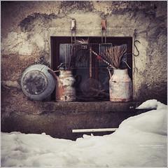 st_pierre_de_chartreuse-14 (D_M_J) Tags: winter snow france window saint st canon square de french pierre chartreuse format 1ds mkiii bsquare saintpierredechartreuse 1dsmkiii