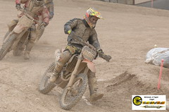 a27 (reportfab) Tags: friends food fog fun beans nice jump moto mx rains riders cingoli motoclubcingoli