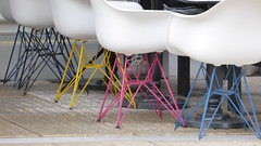 P1020828 (omirou56) Tags: pink blue white colors yellow lumix panasonic ροζ γαλαζιο ασπρο κιτρινο χρωματα λευκο panasonicdmctz40