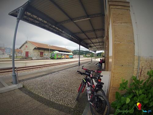TravessiaBTT_Leiria-Sagres_3Dia_001