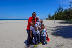 D71_3273 (Eka Sutresna) Tags: indonesia manggar kepulauanbangkabelitung