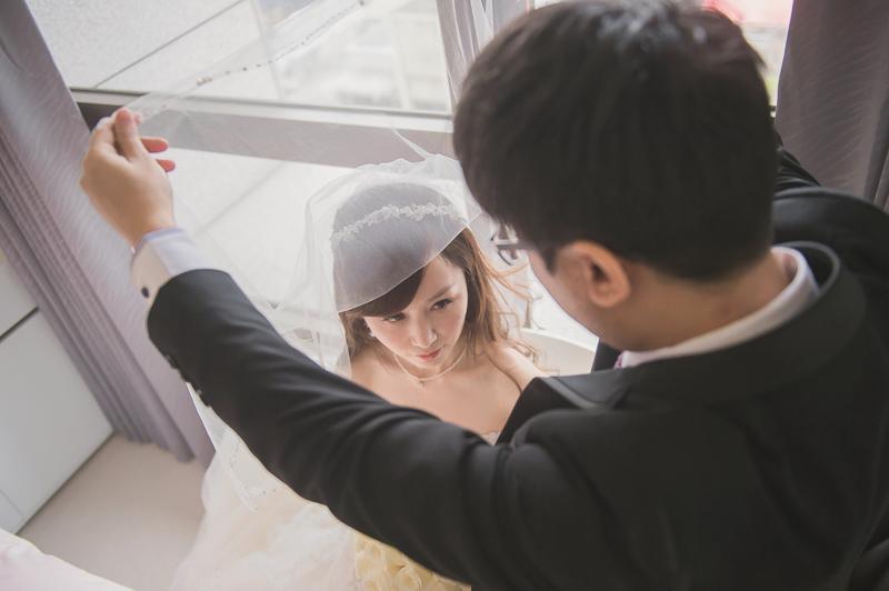 16963743935_2752614323_o- 婚攝小寶,婚攝,婚禮攝影, 婚禮紀錄,寶寶寫真, 孕婦寫真,海外婚紗婚禮攝影, 自助婚紗, 婚紗攝影, 婚攝推薦, 婚紗攝影推薦, 孕婦寫真, 孕婦寫真推薦, 台北孕婦寫真, 宜蘭孕婦寫真, 台中孕婦寫真, 高雄孕婦寫真,台北自助婚紗, 宜蘭自助婚紗, 台中自助婚紗, 高雄自助, 海外自助婚紗, 台北婚攝, 孕婦寫真, 孕婦照, 台中婚禮紀錄, 婚攝小寶,婚攝,婚禮攝影, 婚禮紀錄,寶寶寫真, 孕婦寫真,海外婚紗婚禮攝影, 自助婚紗, 婚紗攝影, 婚攝推薦, 婚紗攝影推薦, 孕婦寫真, 孕婦寫真推薦, 台北孕婦寫真, 宜蘭孕婦寫真, 台中孕婦寫真, 高雄孕婦寫真,台北自助婚紗, 宜蘭自助婚紗, 台中自助婚紗, 高雄自助, 海外自助婚紗, 台北婚攝, 孕婦寫真, 孕婦照, 台中婚禮紀錄, 婚攝小寶,婚攝,婚禮攝影, 婚禮紀錄,寶寶寫真, 孕婦寫真,海外婚紗婚禮攝影, 自助婚紗, 婚紗攝影, 婚攝推薦, 婚紗攝影推薦, 孕婦寫真, 孕婦寫真推薦, 台北孕婦寫真, 宜蘭孕婦寫真, 台中孕婦寫真, 高雄孕婦寫真,台北自助婚紗, 宜蘭自助婚紗, 台中自助婚紗, 高雄自助, 海外自助婚紗, 台北婚攝, 孕婦寫真, 孕婦照, 台中婚禮紀錄,, 海外婚禮攝影, 海島婚禮, 峇里島婚攝, 寒舍艾美婚攝, 東方文華婚攝, 君悅酒店婚攝,  萬豪酒店婚攝, 君品酒店婚攝, 翡麗詩莊園婚攝, 翰品婚攝, 顏氏牧場婚攝, 晶華酒店婚攝, 林酒店婚攝, 君品婚攝, 君悅婚攝, 翡麗詩婚禮攝影, 翡麗詩婚禮攝影, 文華東方婚攝