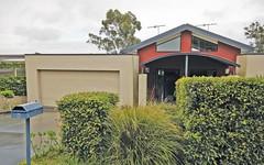 2/8 Seagrass Circuit, Corlette NSW
