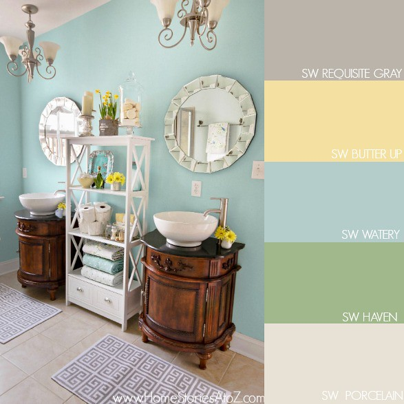 sherwin-williams-color-palette