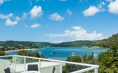 Unit 328/51 The Esplanade, Ettalong Beach NSW