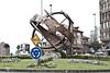 Rotonda Cuatro Caminos (Jana RM) Tags: cuatro rotonda caminos santander horóscopo