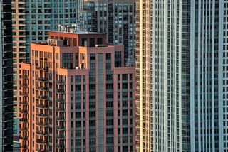 Skyscrapers 2 V2