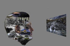 Inside the mind of a photographer (Mr_Souter) Tags: playing composite idea photographer image manipulation