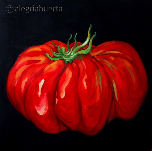 marta_bach-tomate1