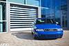 Audi S4 B5 Nogaroblue - NEW (AIGO Photography) Tags: new sedan perfect b5 audi s4 condition nogaro