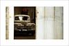 Ford delux 1948 (Emmanuel DEPARIS) Tags: hot ford car nikon american rod emmanuel delux d4 deparis