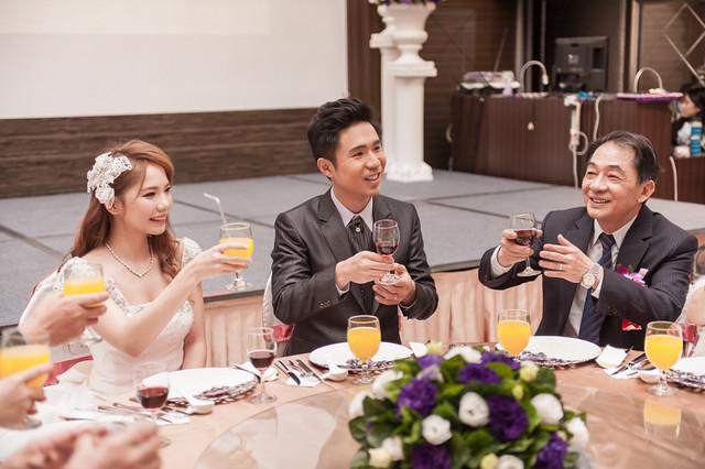 Redcap-Studio, 台北婚攝, 和璞飯店, 和璞飯店婚宴, 和璞飯店婚攝, 紅帽子, 紅帽子工作室, 婚禮攝影, 婚攝, 婚攝紅帽子, 婚攝推薦, 新秘茱茱,_80