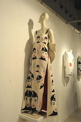 FASHION ART (3)