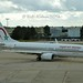 RAM Royal Air Maroc CN-RGG Boeing 737-86N Winglets msn/36829-3815 @ LFPO 02-03-2015