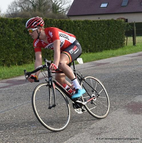 Heist Zonderschot 100415 (429)