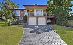 7 Hugh Court, West Albury NSW
