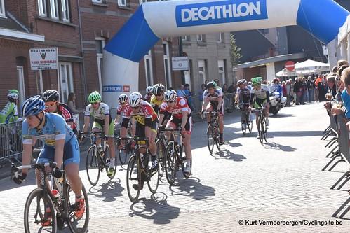 1000 euro race (167)