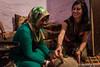 Cap Fémina Aventure | Les Rencontres