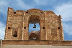 0U1A6716 Tumacacori NHP (colinLmiller) Tags: arizona nps nationalparkservice spanishmission doi 2016 nhp unitedstatesdepartmentoftheinterior tumacacorinationalhistoricalpark