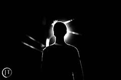 IMG_0884 (jesse_tomasello) Tags: portrait blackandwhite selfportrait face photoshop canon island eos creative adventure lbi longbeachisland horror oldforge facless vsco 5dmk2 canoneos5dmk2 vscopreset vscocam jtomasellophotography