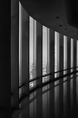 Burj Khalifa Dubai (Alfonsina Monachino-Stevenson) Tags: travel dubai uae unitedarabemirates sights atthetop 2015 burjkhalifa