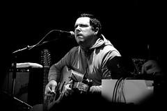 damien jurado (Ibai Lemon) Tags: music visions us live kultur damien land donostia jurado etxea musika intxaurrondo zuzenean