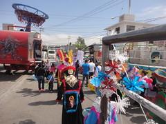 Fiesta Patronal del Seor de la Misericordia 2016 (Ivan_03) Tags: mxico de la fiesta paz misericordia seor 2016 patronal tepozanes